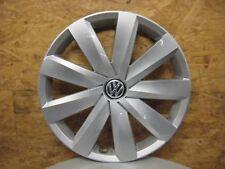 Radzierblende Radkappe Radblende org. VW 16 Zoll 3G0601147 YTI z.B. Passat