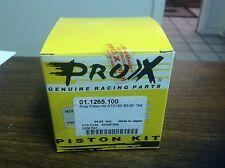 PROX piston articat ATC185 80-83 64mm 64.00mm