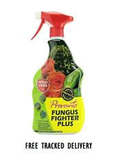 Provanto Fungus Fighter Plus 1000ml LEAF SPOT BOX BLIGHT MILDEW