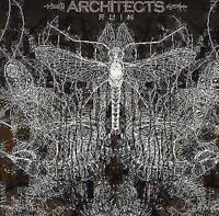 Architects - Ruina Nuevo CD