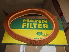 FILTRO ARIA MERCEDES BENZ W114 W115 230/8 250C 280S 68-76 MAN AIR FILTER