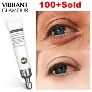 VIBRANT GLAMOUR Anti-wrinkle Eye Cream Cayman Eye Cream Eye Serum 20ml