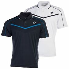 Polyester Activewear Short Sleeve Shirts & Tops for Men