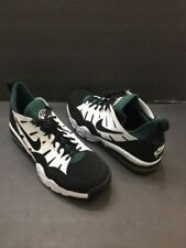 Nike Air Max 94 Zapatos Deportivos para Hombres | eBay