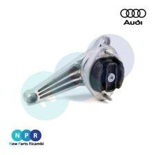 SUPPORTO CAMBIO ORIGINALE AUDI A4 SEAT EXEO 8E0399105HN