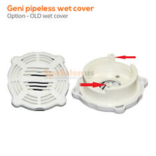 OLD GENI pipeless jet cover for spa pedicure chairs