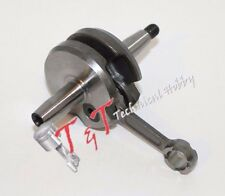 Zenoah RC Engine Replacement crankshaft for G320RC ONLY # 585816001
