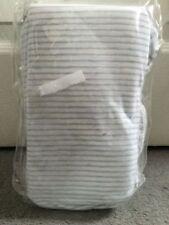 NEXT Striped Furniture & Home Supplies for Children