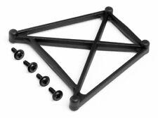 NEW HPI Wheely King 4x4 Rod Brace Set 85262