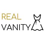 Real Vanity Shop