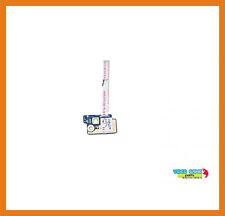 Boton de Encendido Hp EliteBook 2560P Power Button Board 6050A2402001