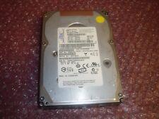 """IBM 43X0805, 42C0242 300 GB 3.5"""" 15K disco duro SAS HDD"""