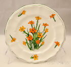 Crown Staffordshire DEVON Salad Plate 8 1/2""
