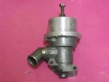 Cusco SC12 Supercharger Adjustable ABV Toyota MR2 AW11 AE92 AE101 4A-GZE 4AGZ!!!