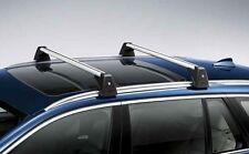 BMW 2er Gran Tourer (F46) Dachträger/Grundträger 82712350125