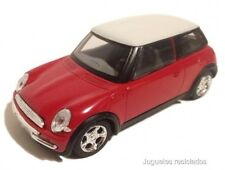 1/43 NEW MINI SOLIDO MADE IN FRANCE DIECAST