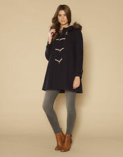Monsoon Polyester Casual Coats & Jackets for Women