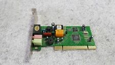 More details for ambient md5628d-l-b pci internal modem card only grade a