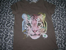 T-Shirt for Girl 4-6 years H&M