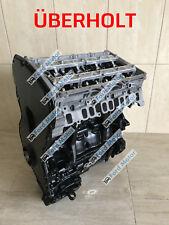 MwSt 0% ANGEBOT FÜR FIRMEN- Überholt Motor Ford Transit 2,2TDCI P8FA 85PS Euro 4