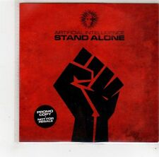 (FS271) Artificial Intelligence, Stand Alone - 2010 DJ CD
