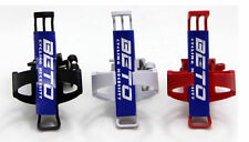 2016 BETO Bike Bicycle Water Bottle cage Holder Cage with Quick Release Clamp