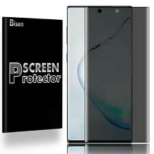 Privacy Anti-Spy Screen Protector Guard Shield For Samsung Galaxy Note 20 Ultra