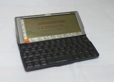 Psion Series 5mx Pro Handheld - QWERTZ - German OS - 24MB - Used