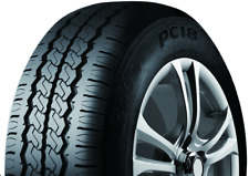 215/75r16c - 1 Tyre Pace PC18 or Make OFFER