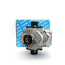 XuChen AMR500 4PK Supercharger Roots Turbo Compressor Blower Booster Turbine