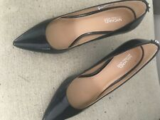 michael kors shoes size 4.5