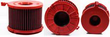 FILTRO ARIA BMC AUDI A4 A5 FB961/04 LEGGI TESTO READ TEXT