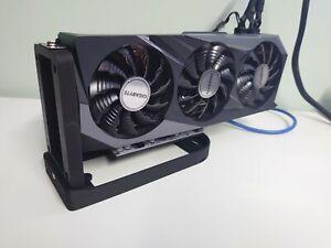 External GPU Stand, Graphics Card Stand, Mining Rig, GPU Stand, GPU Bracket