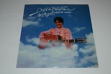 Debbie Friedman~And The Youth Shall See Visions~Private Label Christian Gospel