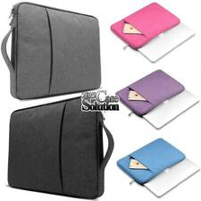 """For macbook Pro 16"""" touch bar (A2141) Laptop Sleeve Pouch Case Bag"""