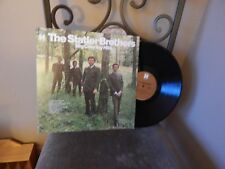 "THE STATLER BROTHERS : BIG COUNTRY HITS  12""  33 RPM   LP"