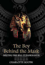 The Boy Behind the Mask
