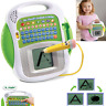 Educational Toys For 3 Years Old Boys Girls Playset Toddler Preschool Learn Toy
