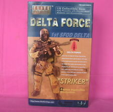 bbi ELITE FORCE DELTA FORCE