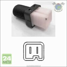 INTERRUTTORE FRENO STOP Meat PEUGEOT EXPERT RANCH 807 607 406 307 206 106
