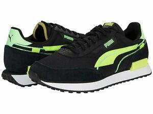 Man's Sneakers & Athletic Shoes PUMA Future Rider Twofold SD