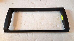 8385450 🔝 BMW 7 E38 Bordmonitor 16: 9 Rahmen
