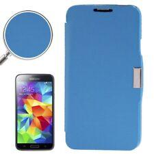 étui pour téléphone portable COQUE PROTECTION ETUI DESIGN Samsung Galaxy S5