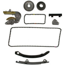Complete Timing Chain Kit for Nissan Altima Sentra 2.5L 4cyl DOHC QR25DE 02-06