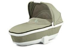 Quinny Tukk Foldable Carrier