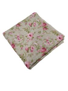 Tessuti in cotone stampato cm280x280 stoffe tappezzeria divani tende copritavola
