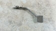 04 Honda ST 1300 ST1300 Pan European rear back foot brake pedal lever