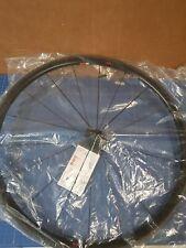 Bontrager Aeolus XXX 2 TLR Clincher Road Wheel
