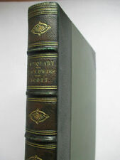 Novels 1800-1849 Antiquarian & Collectable Books