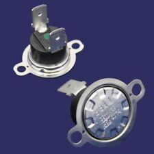 8304452 Whirlpool Stove Oven Range Thermal Fuse 105C OEM 8304452